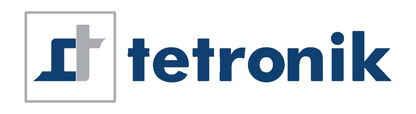 Logo tetronik